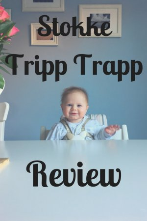 Stokke tripp trapp highchair review high chair
